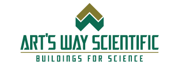 Art's Way Scientific